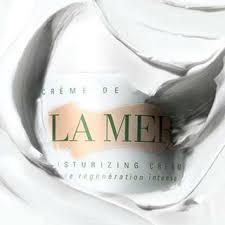 Товары бренда <b>LA MER</b> | Squper