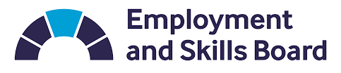 employability and skills unit to achieve our key objectives the esu works in partnership the employment and skills board esb the board is predominately made up of employers