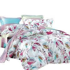 Комплект постельного белья Atalanta <b>home</b> МАРТИНИКА 2 ...