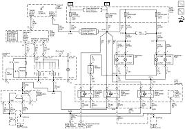 2006 pontiac wave wiring diagram 2006 wiring diagrams online 2005 pontiac wave wiring diagram 2005 wiring diagrams online