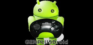 GENPlusDroid - Apps on Google Play