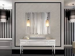 l bathroom vanity decor classic italian white wooden vanities with cabinetry square mirror design ideas build a bathroom vanity 930x701 bathroom bathroom furniture interior ideas mirrored wall