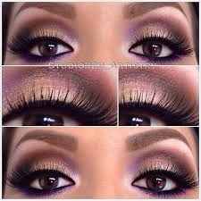 Pin en Eye Makeup