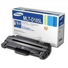 <b>Картридж Samsung MLT-D105L/SEE</b> — купить в интернет ...