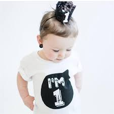 Baby Boy Girl T shirts for <b>Children</b> Clothing <b>Summer Brand</b> Clothes ...