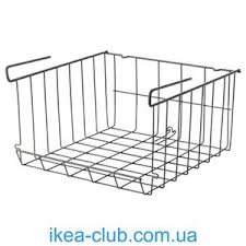 <b>ИКЕА</b> (<b>IKEA</b>) CLUB | | 203.124.92, <b>ОБСЕРВАТОР</b>, Подвесная ...