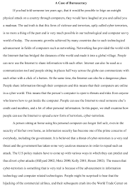cover letter example of a essay paper example of a essay paper cover letter sample of an essay paper rsearch sampleexample of a essay paper extra medium size