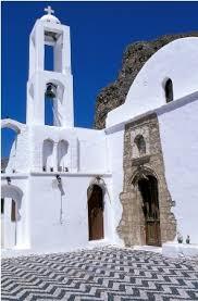 Αποτέλεσμα εικόνας για tilos greece