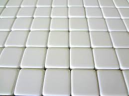 <b>Lot</b> of 25 <b>Blank</b> White <b>Dice</b> / Counting Cubes <b>16mm 16 mm</b> D6 ...