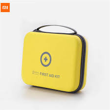 Original Xiaomi <b>Purely Air Pollution</b> Mouth <b>Face</b> Mask Rechargeable ...