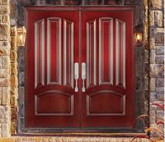 red color mahogany awesome brown wood