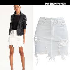 Новый <b>бюст</b> юбка в чисто <b>белый</b> Нерегулярные высокие ...