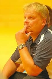 Calw <b>Philipp Eberhardt</b> immer anspielbar. Schwarzwälder-Bote, 08.10.2012 <b>...</b> - media.facebook.b2a6795c-2c5c-4c9b-9bad-c448e9adb856.normalized