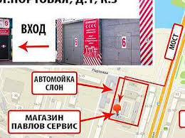 Купить игровую приставку в Калининграде с доставкой ...