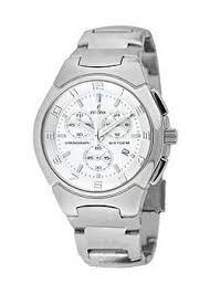 <b>Часы Festina 6698.1</b> - купить мужские наручные <b>часы</b> в Bestwatch.ru