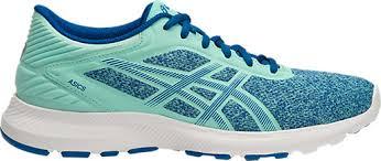 Купить женские кроссовки для бега недорого в СПБ | Интернет ...