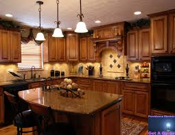 kitchen lighting ambient kitchen lighting