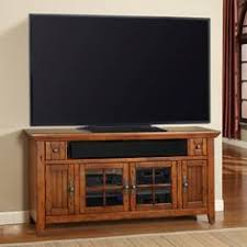 columbine valley tv stand amazoncom furniture 62quot industrial wood