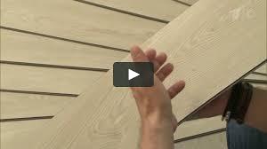 Виниловый ламинат <b>Alpine Floor</b> Sequoia ECO 6-7 Секвойя ...