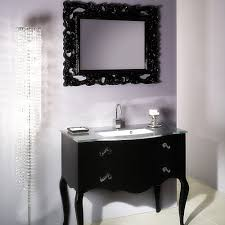 black bathroom lighting fixtures bathroom vanities sink plus captivating bathroom lighting ideas white interior