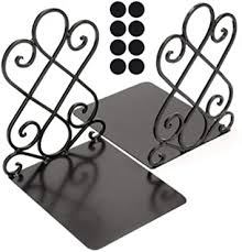 <b>Grid File</b> Storage Shelf Book Stand <b>Desktop</b> Nordic Wrought <b>Iron</b> ...