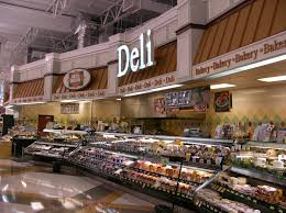 harris teeter jobs glassdoor harris teeter photo of deli view