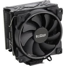 <b>Кулер</b> для процессора <b>PCCooler GI</b>-<b>X6R</b> — купить, цена и ...