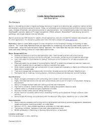 cover letter inside s rep resume inside s representative cover letter cover letter template for s representative resume samples inside sampleinside s rep resume extra