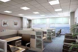 home office design 3d interior design variety of 3d office design office design software free