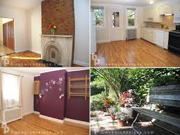 rent or bill de blasio s park slope house for month rent or bill de blasio s park slope house for 4 975 month curbed ny