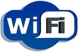 Image result for wifi logo