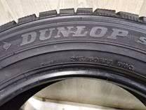 Купить шины, диски и колеса <b>в</b> Челябинске на Avito ...
