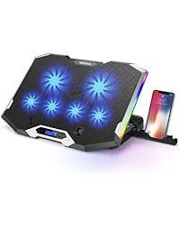 Buy <b>Cooling</b> Pads Online at Low Prices in India - Amazon.in
