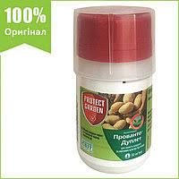 <b>Инсектициды от Колорадского Жука</b> в Украине. Сравнить цены ...
