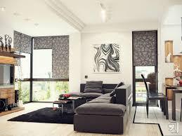 images living room lighting pinterest