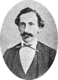 Cirilo Antonio Rivarola