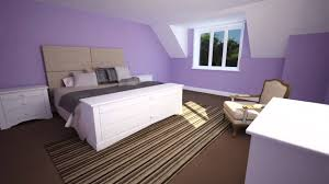 colours for a bedroom:  maxresdefault