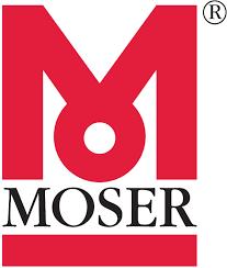 <b>Moser Ножевой блок</b> 2,0мм для машинок МАХ 45 Moser/1245-7940