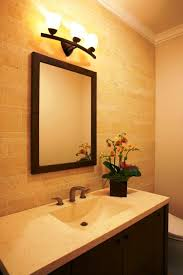 fabulous bathroom lighting design bathroom lighting designs