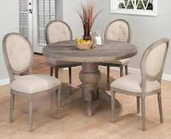 Grey Dining Room Table Sets Grey Dining Room Table Our New Farmhouse Dining Table Rooms For