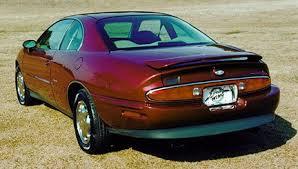 similiar 2002 buick riviera keywords buick > riviera > 1996 > buick riviera custom style spoiler 1996 2002