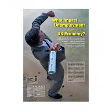 anforme what impact does unemployment have on the uk economy anforme what impact does unemployment have on the uk economy