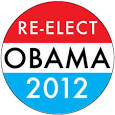Images & Illustrations of reelect