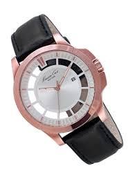 Купить <b>мужские часы Kenneth Cole</b> New York 2020 в Москве с ...