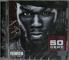 <b>50 Cent</b> - <b>Best</b> Of (2017, CD) | Discogs