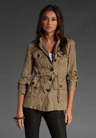 Great spring <b>jacket</b>. | Clothes ~ Yes Please! | Fashion, Safari <b>jacket</b> и ...