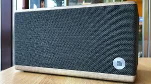 Шикарная <b>колонка Audio Pro</b> BT5 — новинка 2020 года, которая ...