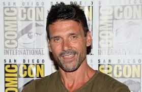 "Frank Grillo Will Headline ""The Purge 2″. After the surprisingly robust opening box office numbers came in on the the micro-budgeted horror film entry The ... - frank.grillo-618x400"