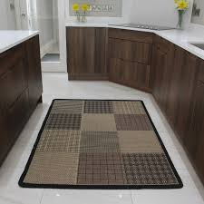 Contemporary Kitchen Rugs Contemporary Contemporary Kitchen Rugs On Contemporary Kitchen