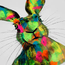 Image result for mad as a march hare